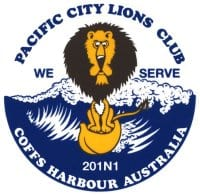 Pacific City Lions Club