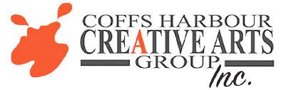 Coffs Harbour Creative Arts Group